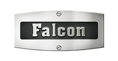 falconworld